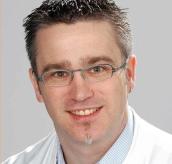 Dr. Frank Düren